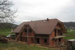 Dvojček (Ponikva pri Žalcu, Slovenija)