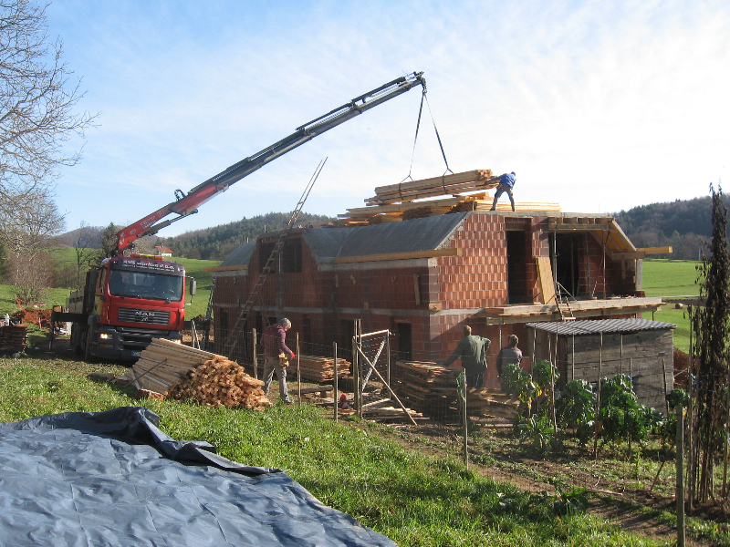 streha-298