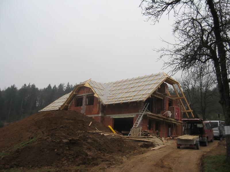 streha-300