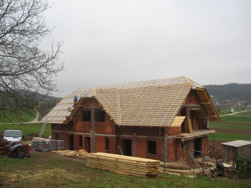 streha-301