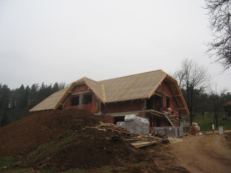 streha-303