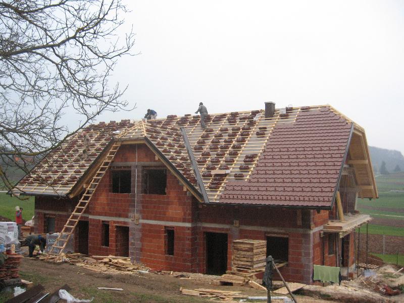streha-304