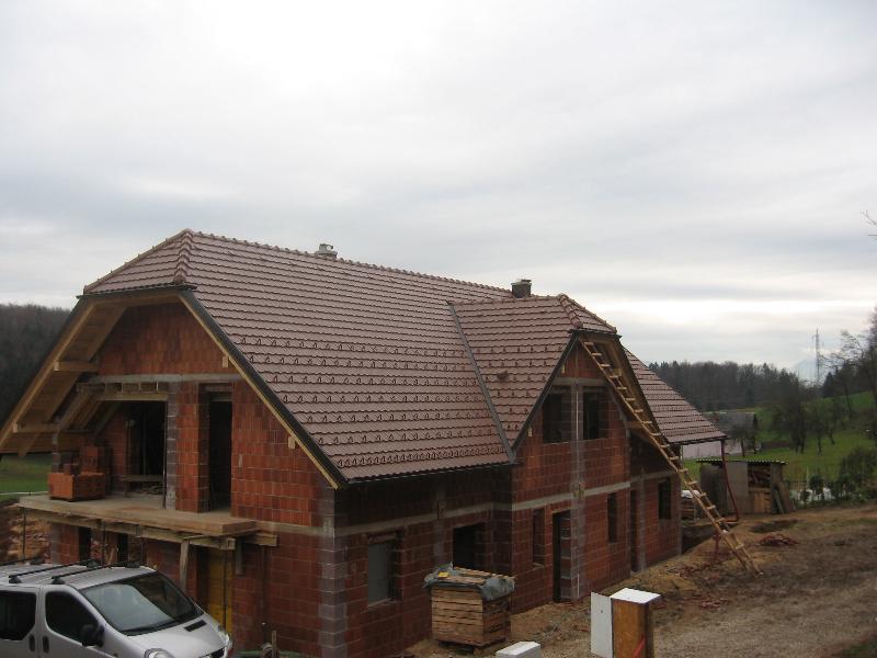 streha-305