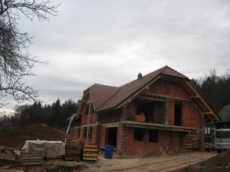 streha-306