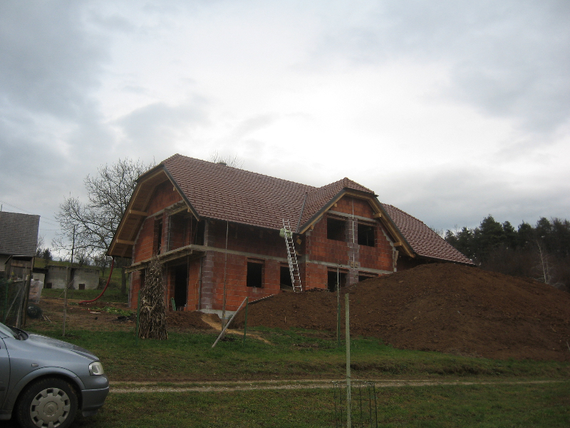 streha-309