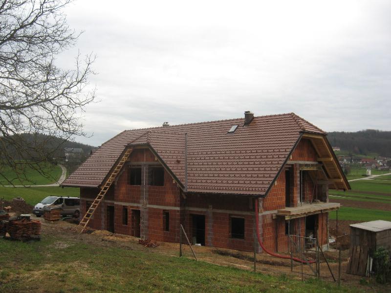streha-310