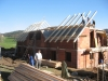 streha-299