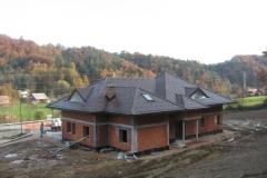Enodružinska hiša (Frankolovo, Slovenija)
