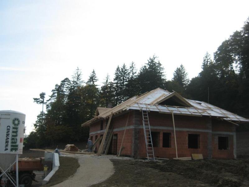 streha-70