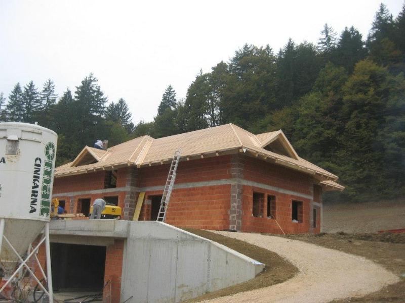 streha-72