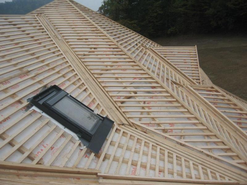 streha-73