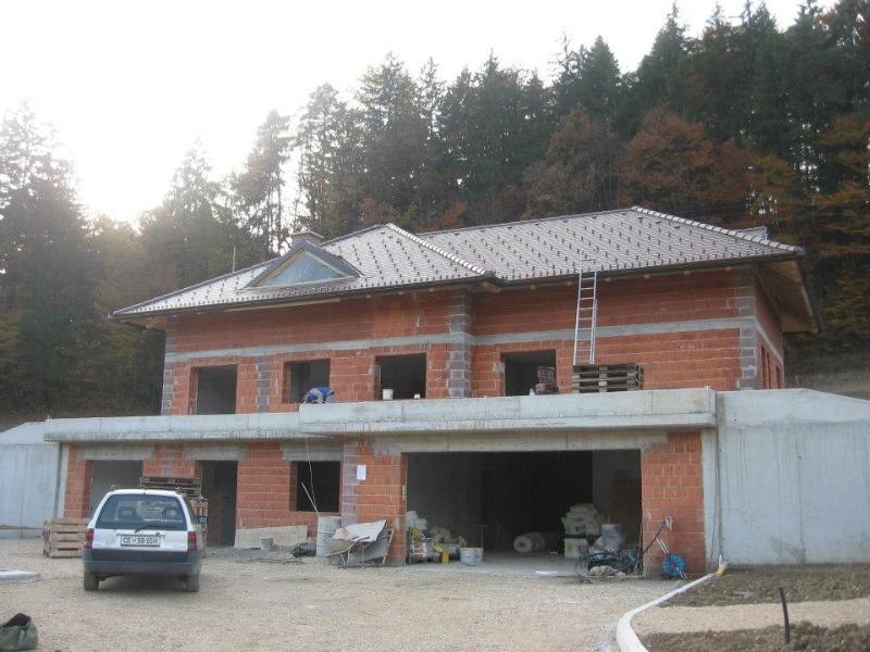 streha-74