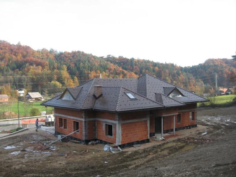 streha-76