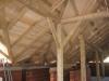 streha-69