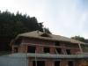 streha-71
