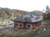 streha-75
