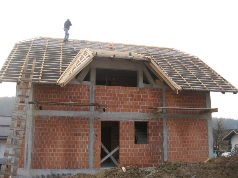 streha-57