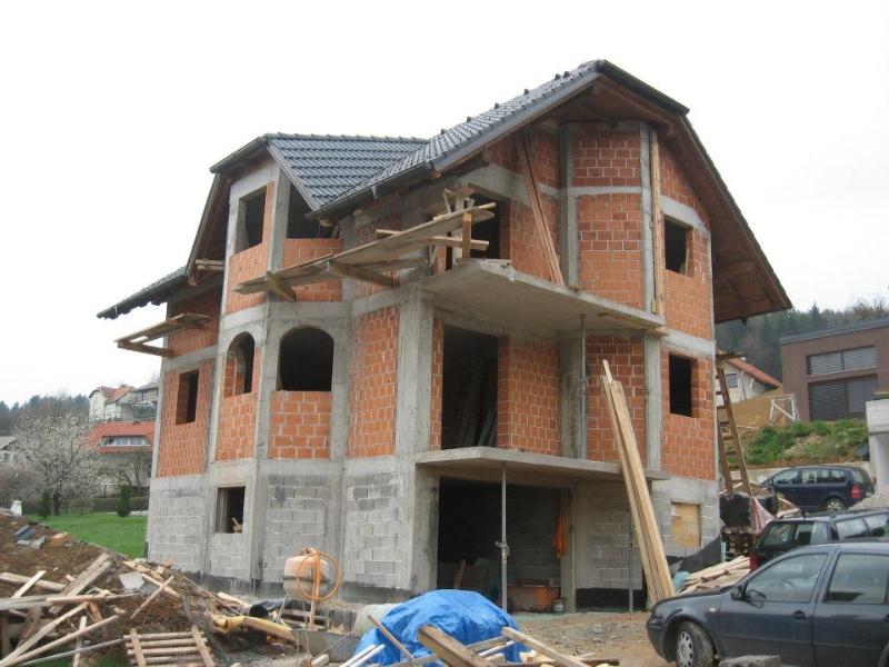 streha-59