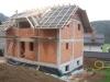 streha-56