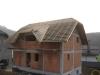 streha-58
