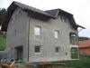 streha-60