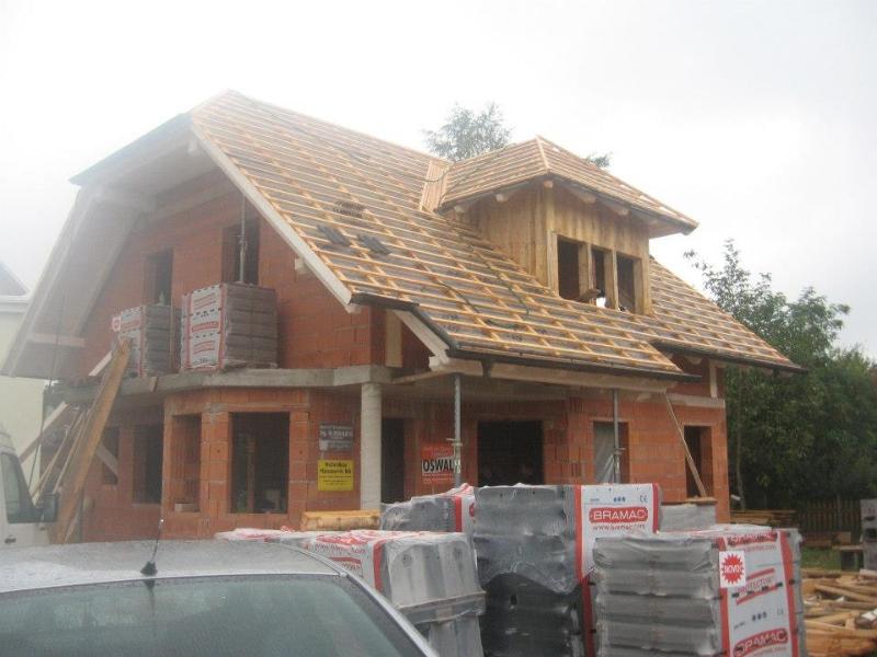 streha-51