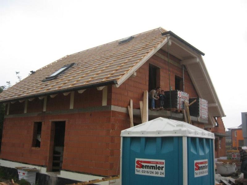 streha-52