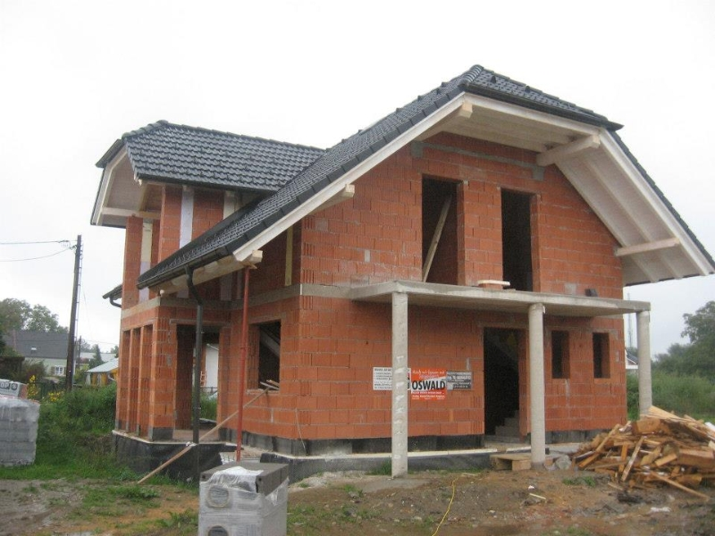 streha-54
