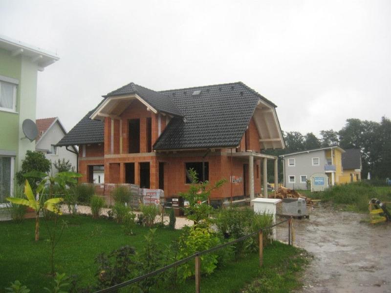 streha-55