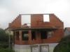 streha-50