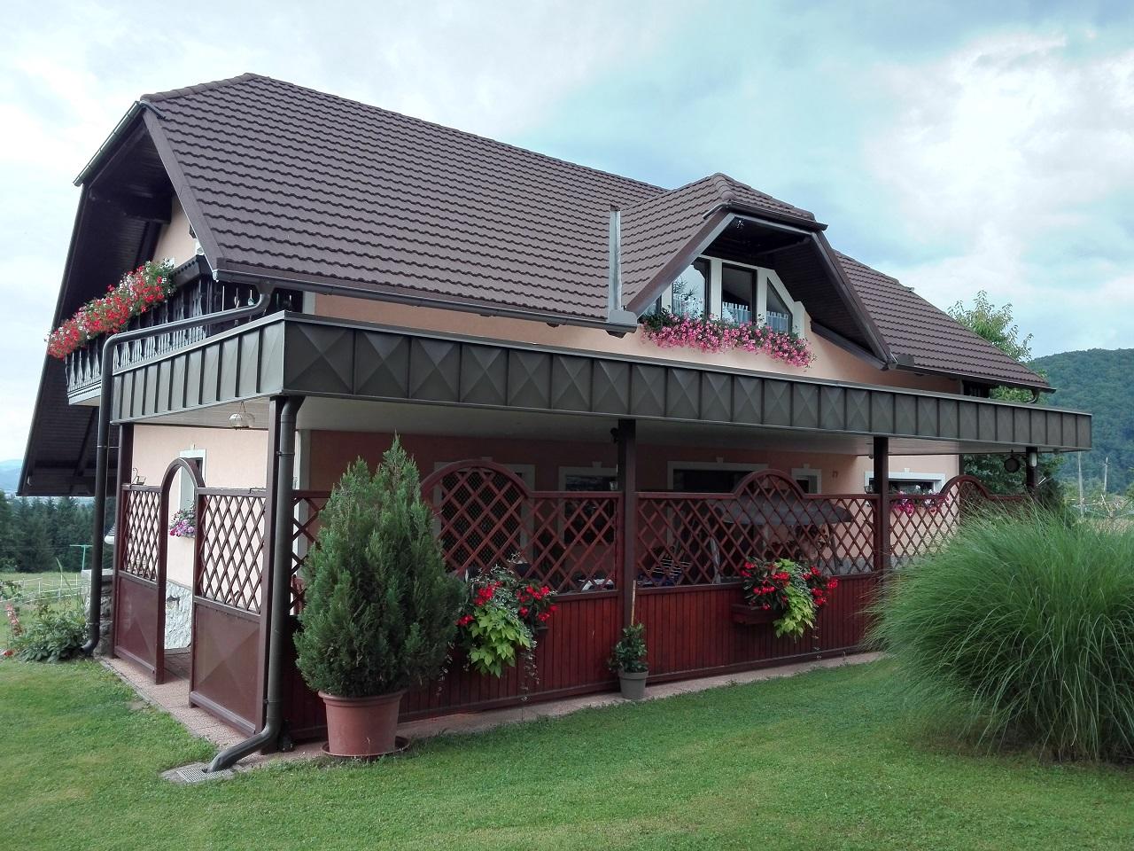 streha-gerard-394
