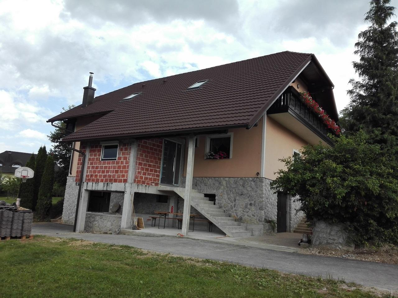 streha-gerard-396