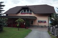 streha-gerard-395