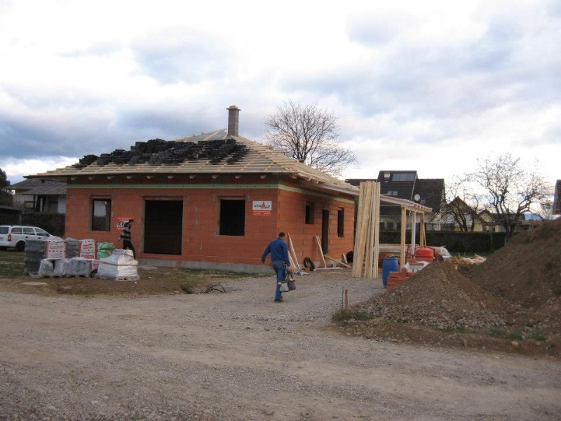 streha-44