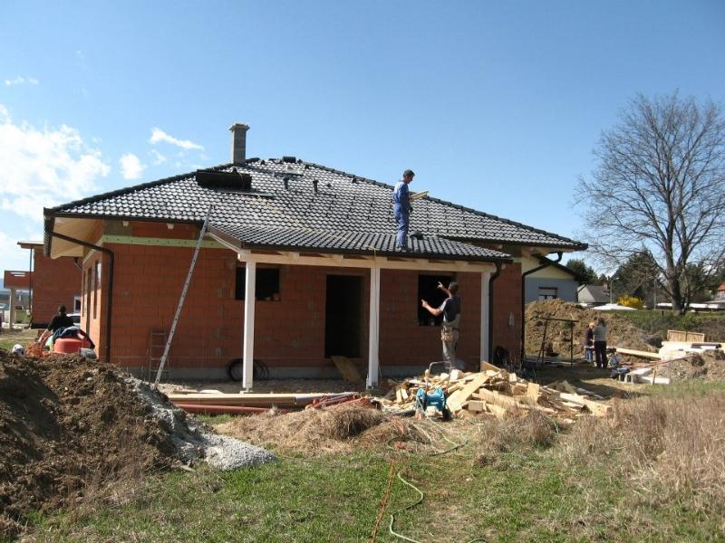 streha-46