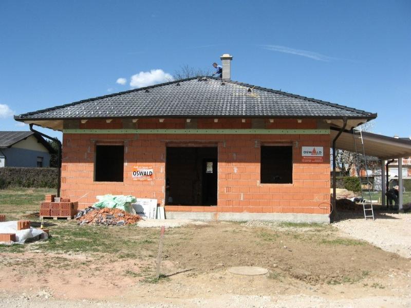 streha-47