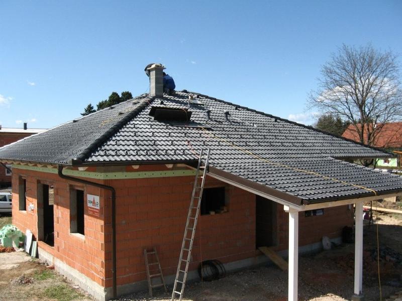 streha-48
