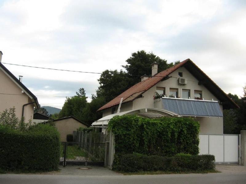 streha-14