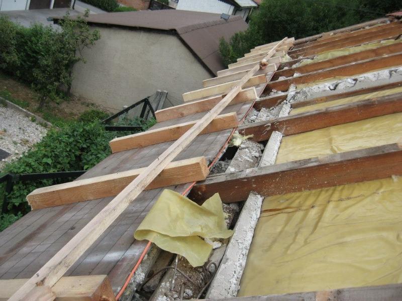 streha-16