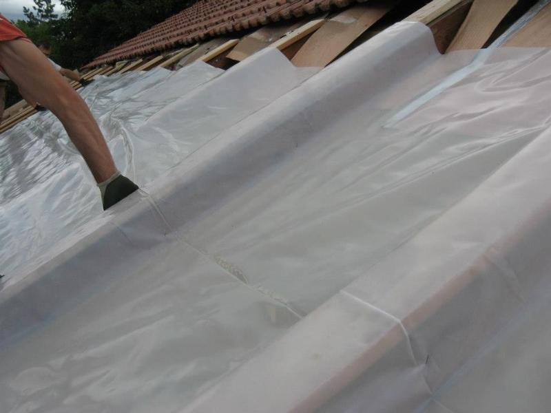 streha-17