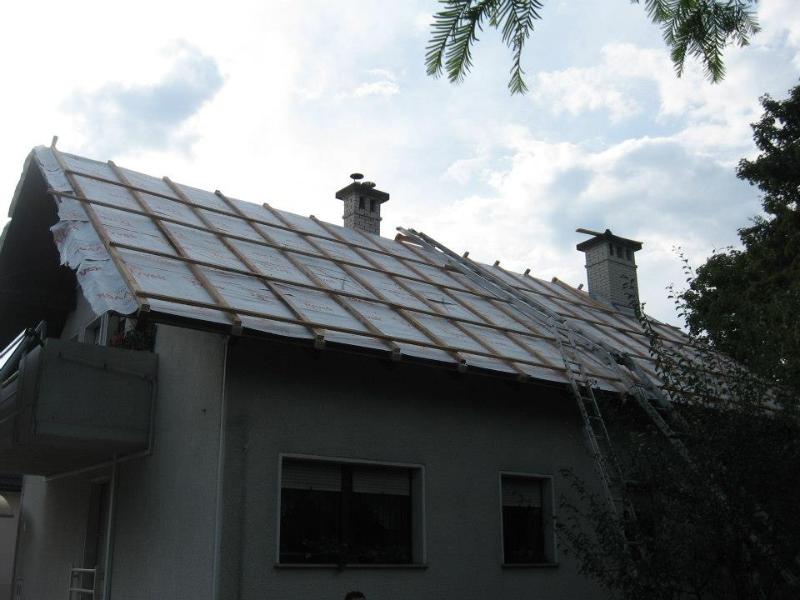 streha-20