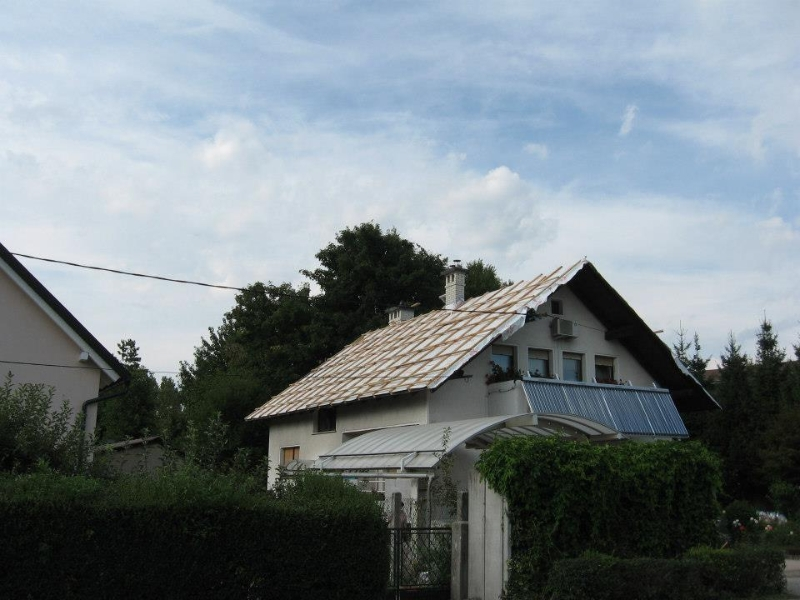 streha-21