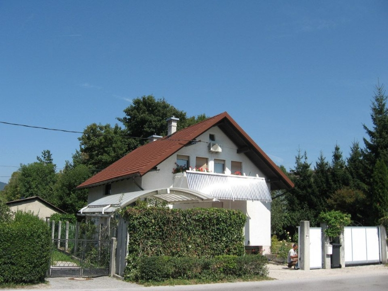 streha-24
