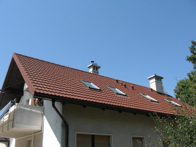 streha-25