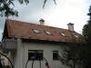 streha-15
