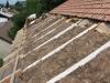streha-18