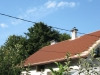 streha-23