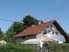 streha-26
