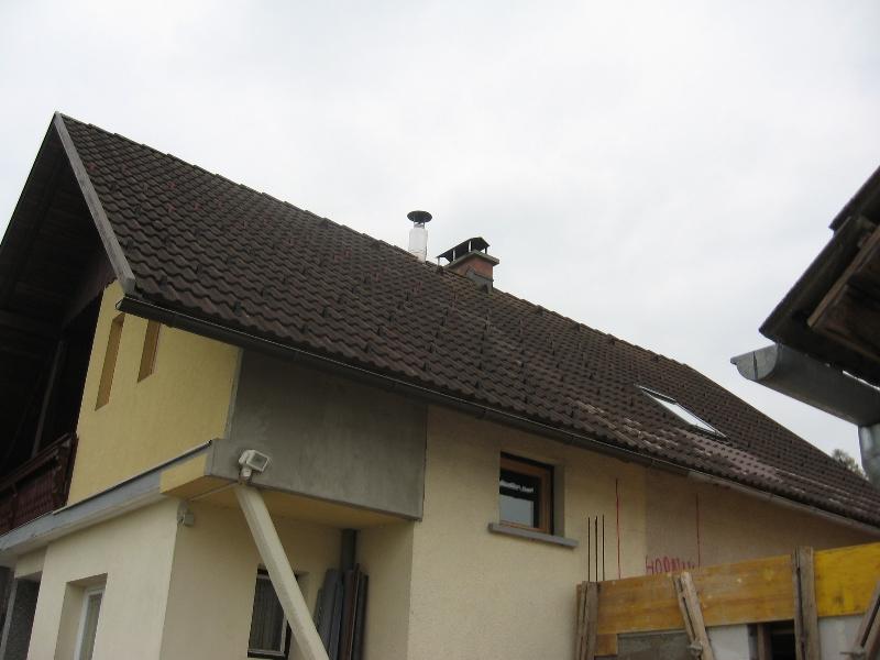 streha-200