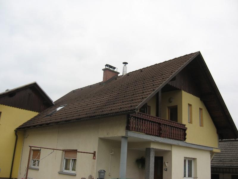 streha-201